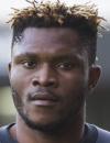 Aaron Olanare