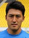 Kengo Fukudome