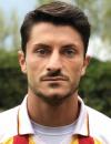 Gianluca Rizzitelli