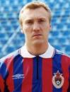 Maksim Bokov