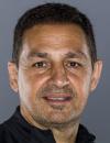 Omid Namazi