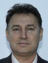 Mehmet Emin Cakiroglu