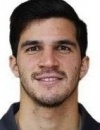 Carlos Treviño