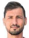 Ibrahim Karaca