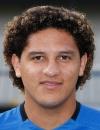 Felipe Gedoz