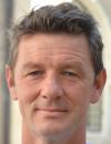 Stéphane Jobard