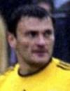 Andrey Shkurin
