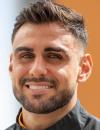 Ryan Tafazolli