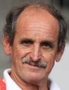 Robert Pflug