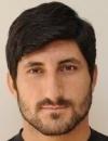 Erhan Aydin