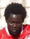 Afrane Yeboah