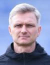 Marek Wlecialowski