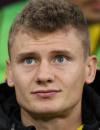Pawel Dawidowicz