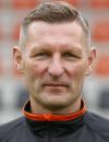 Grzegorz Nicinski