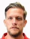 Stefan Vollmerhausen
