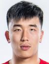 Haowen Li