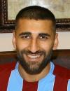 Serhan Yilmaz