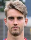 Andreas Maxso