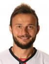 Elsad Zverotic