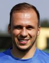 Bartosz Solinski