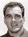Luís Vinício
