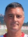 Stefano Bettinelli
