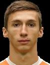 Kirill Pasichnik