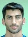 Muhammet Aran