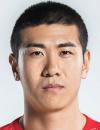 Yiming Liu
