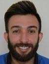 Mustafa Aydogdu