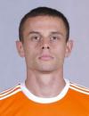 Dominik Sadzawicki