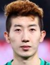 Hyun-woo Jo