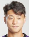 Jin-yeong Kwon