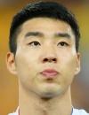 Jeong-hyeop Lee
