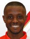 Eze Vincent Okeuhie
