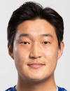 Seok-min Ham