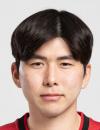 Seung-jun Kim