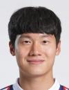 Je-min Yeon