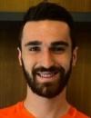 Riad Bajić