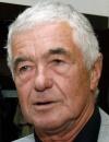 Rudolf Flögel