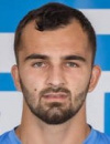Bence Gergényi