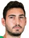 Asil Güler