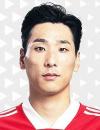 Byong-oh Kim
