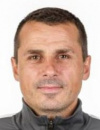 Oleg Fistican