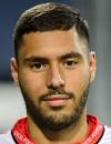Karim Essikal