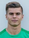 Marcin Sierczynski