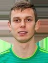 Mateusz Holownia