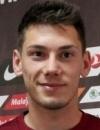 Mico Kuzmanovic