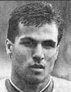 Vladislav Lemish