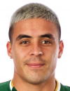 Brian Fernandez
